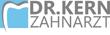 logo_07-2018-35