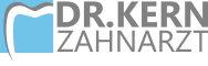 logo_07-2018-60